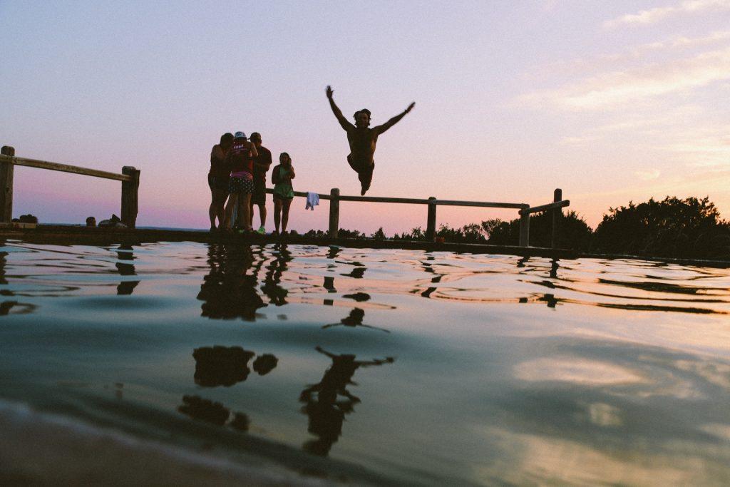 priateľstvo, zabava, prusery, komunikacia