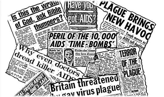 socik, HIV/AIDS, prostitutky, EU, pad systemu, hranice