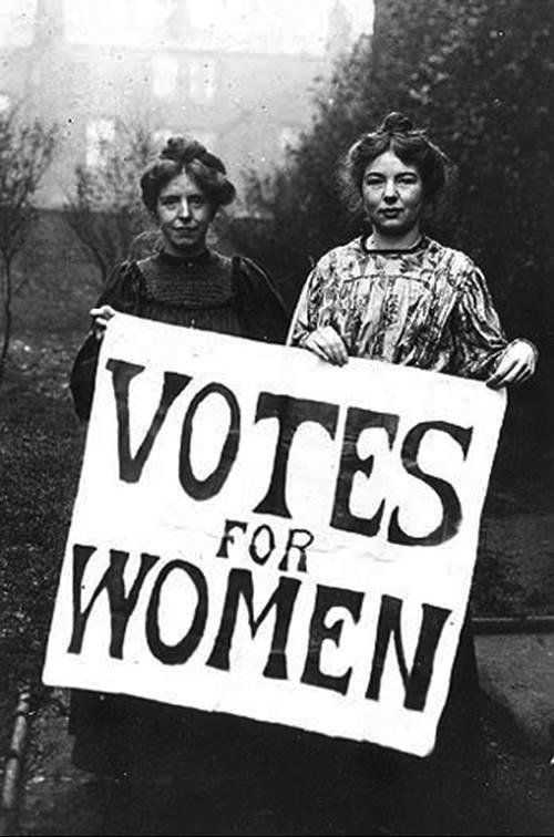 ženy, muži, hierarchia, biológia, patriarcha, práva