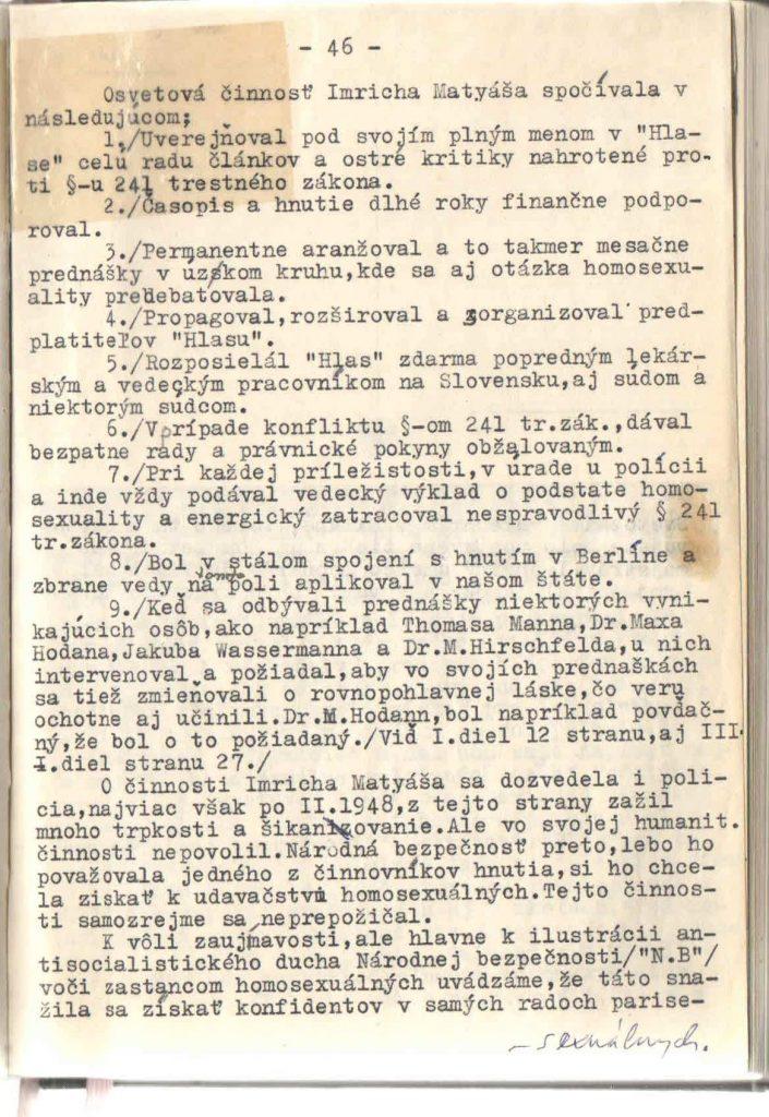 dennik, matyáš, aktivista, Jana, lgbt