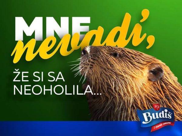 sexizmus, reklama, idoly, stereotypy, slovensko, alkohol