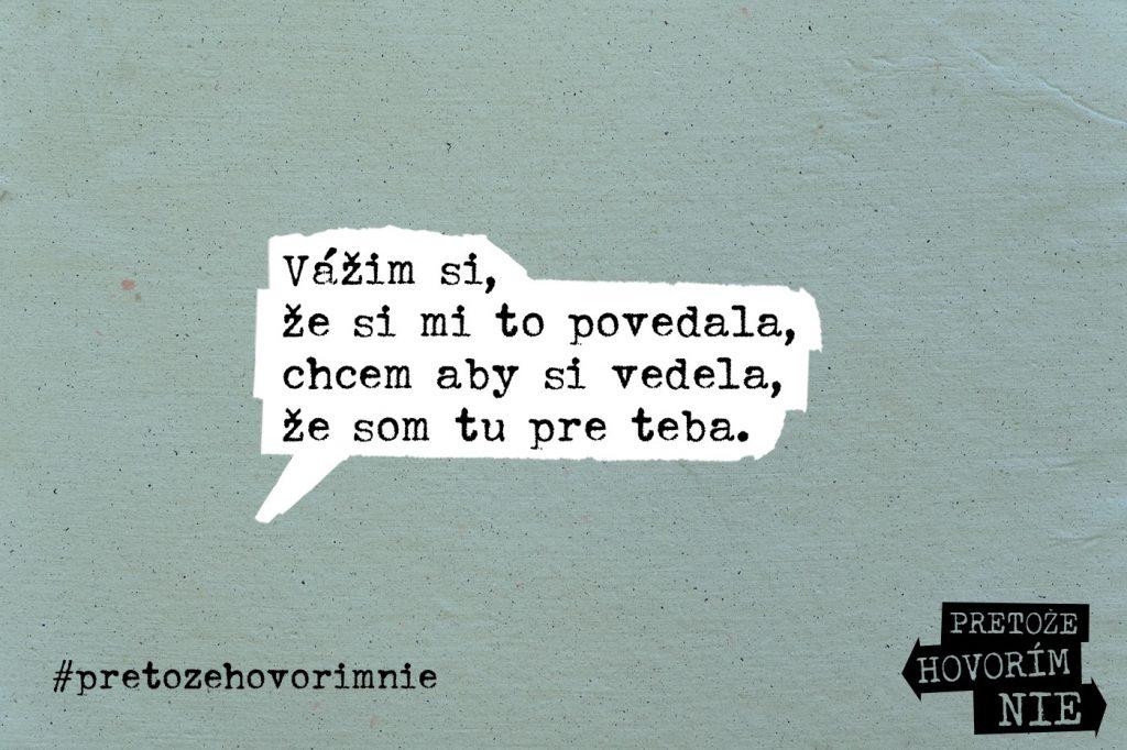 sexuálne násilie, znásilnenie, ženy, slovensko